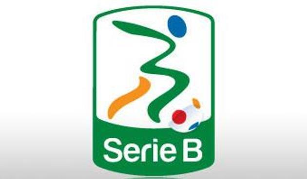 Серия B: старт сезона отложен на две недели