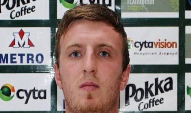 Виталий Иванко, pressball.by