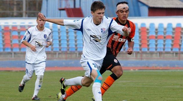 Дмитрий Севодняев, sctavriya.com