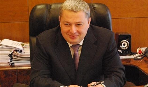 Максим Завгородний, sport-xl.org