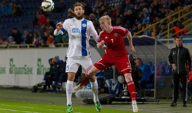 Чигринский против Кулача, фото станислава ведмидя, football.ua