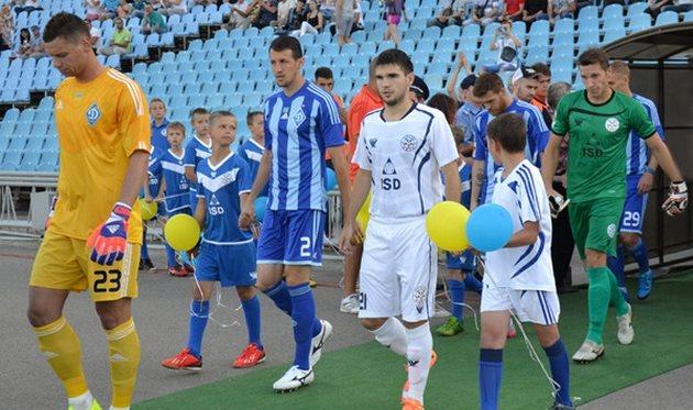 Фото fcstal.com.ua
