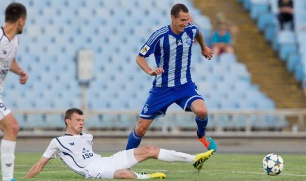 Радосав Петрович, © Станислав Ведмидь, Football.ua
