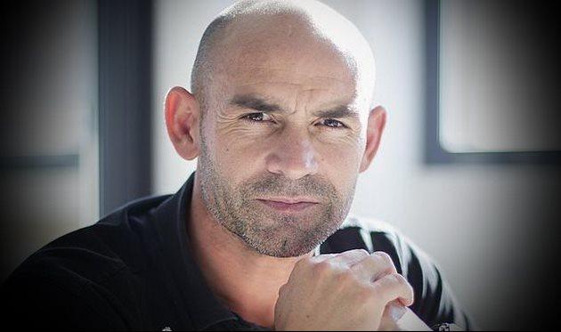 Пако Хемес: им восхищаются даже тренеры топ-клубов marca.com