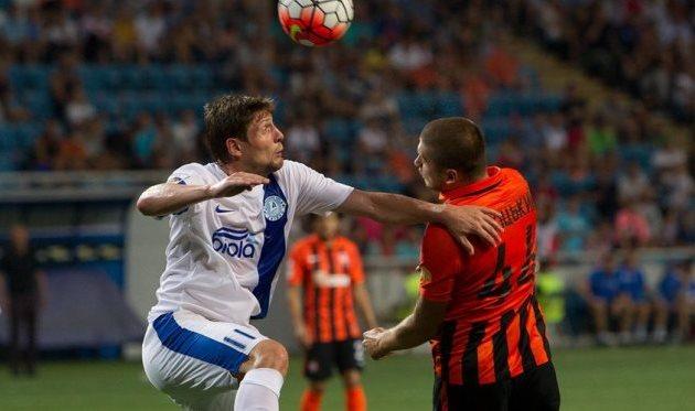 фото С.Ведмидь, Football.ua