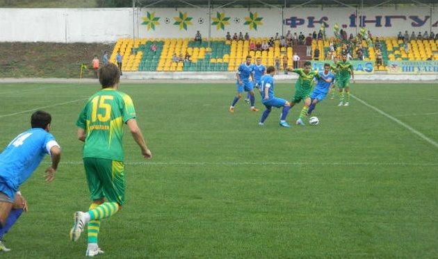 Фото fc-ap.com.ua
