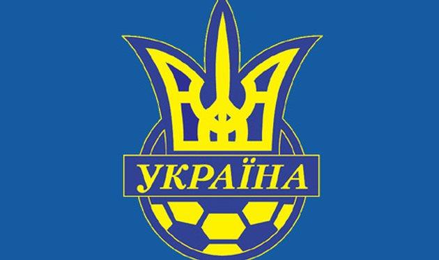 Матч с участием киевского Динамо признан договорным