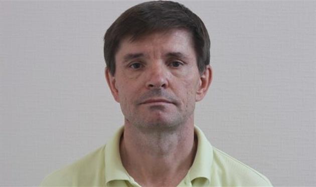 Игорь Братчиков, fcmetalurg.com