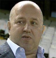 Дмитрий Селюк, dynamomania.com