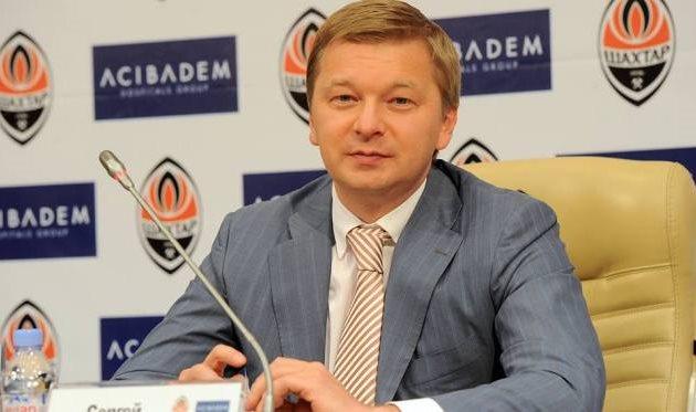 Сергей Палкин: Дебют Зинченко в сборной — это махинация всем известного клуба