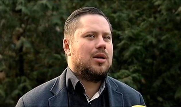 Александр Панков, Football.ua