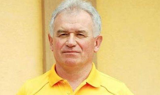 Иван Шиц, zakarpattya.net.ua