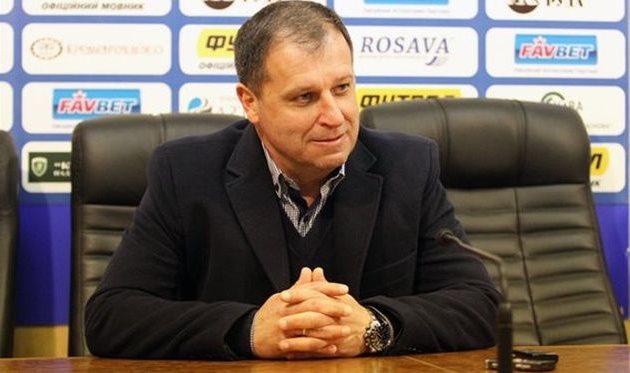 Юрий Вернидуб, Фото Олега Дубины, Football.ua