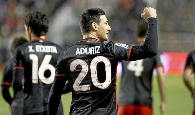 Герой матча, Marca