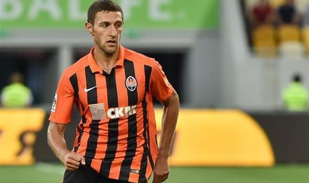 Иван Ордец, Фото Богдана Зайца, Football.ua