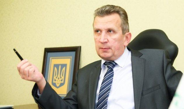 Роман Черняк, dynamo.kiev.ua