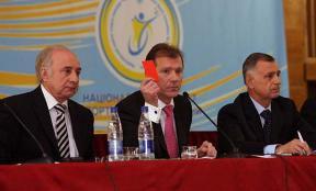 Фото komanda.com.ua
