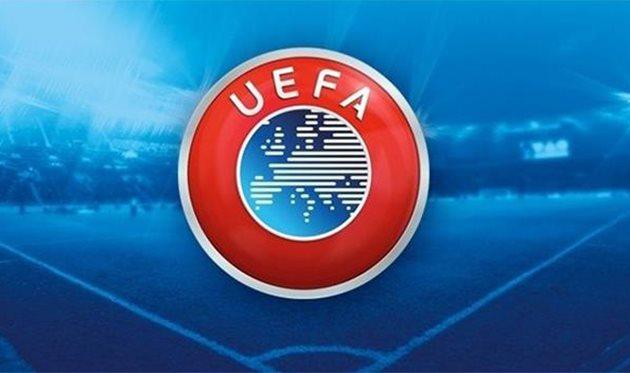 Изображение uefa.com