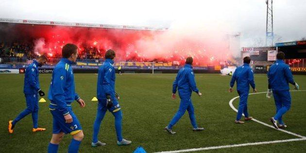 фото: De Telegraaf