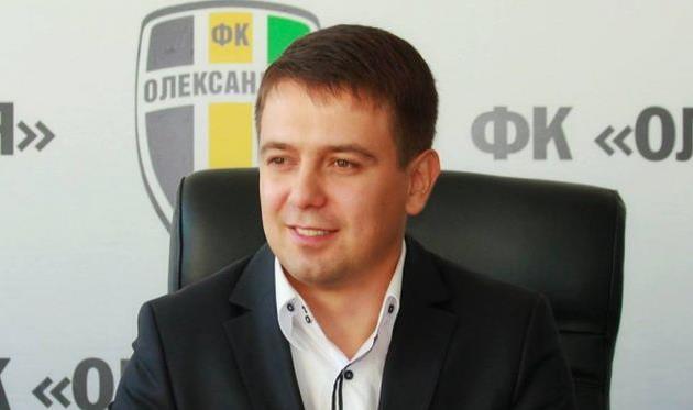 Дмитрий Китаев, fco.com.ua