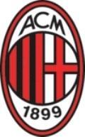 Судьба «Милана» решится сегодня