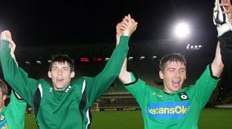 Ящук и Серебренников, фото sport.be