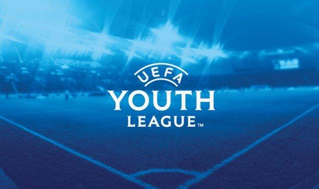 Челси вновь отпраздновал победу в Юношеской лиге УЕФА