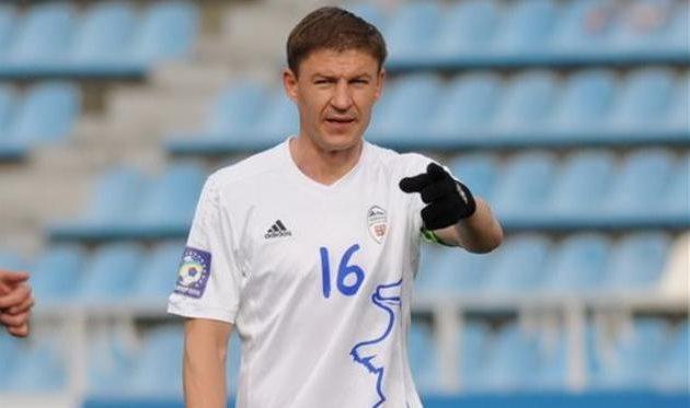 МАКСИМ ШАЦКИХ, © ИЛЬЯ ХОХЛОВ, FOOTBALL.UA