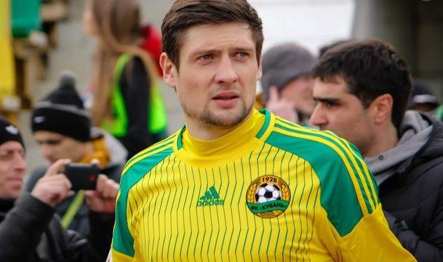 Евгений Селезнев, xsport.ua