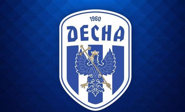 эмблема ФК Десна, football.ua