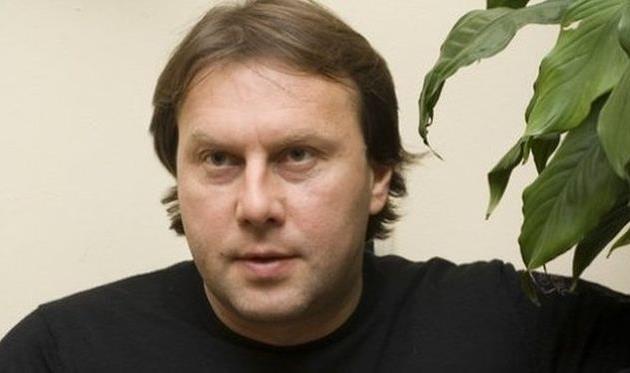 Андрей Головаш: Олейник хотел попробовать свои силы в Бундеслиге