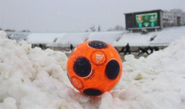 фото: ОЛЕГ ДУБИНА, football.ua