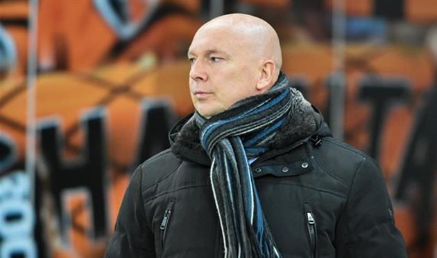 Якоб Галл, football.ua