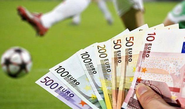 Ставка прогноз спорта ставки на спорт онлайн от 1 рубля к
