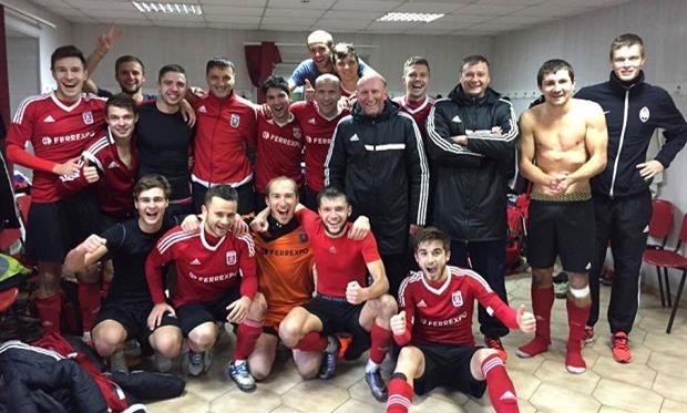 Зимой команда кардинально изменится, gornyak-sport.net
