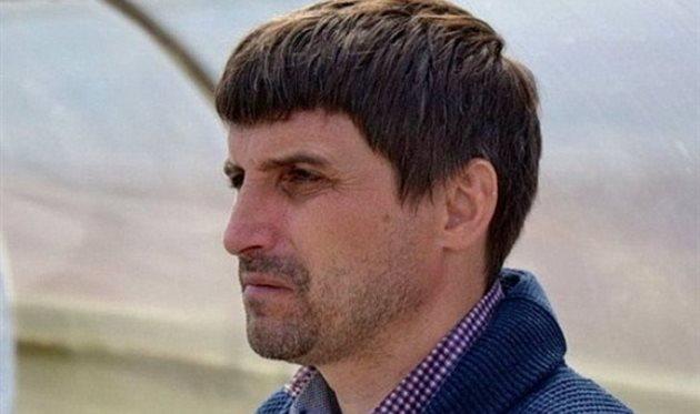 сергей шищенко, фк шахтер
