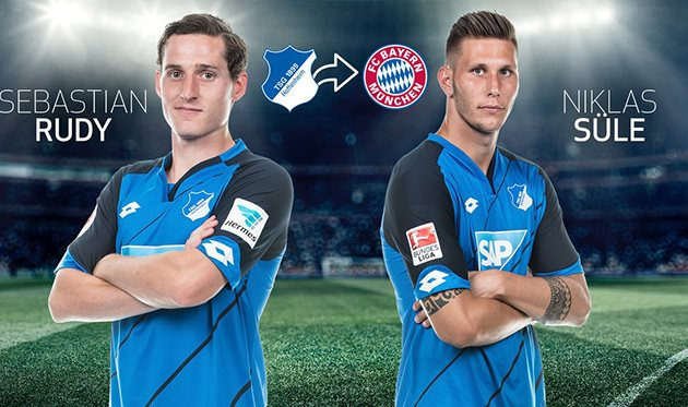 twitter.com/Bundesliga_EN