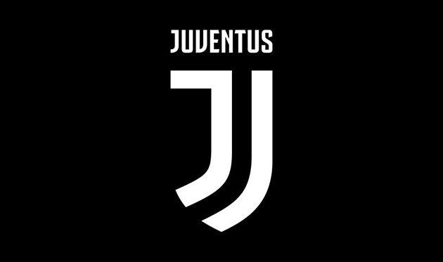 Эмблема клуба ювентус