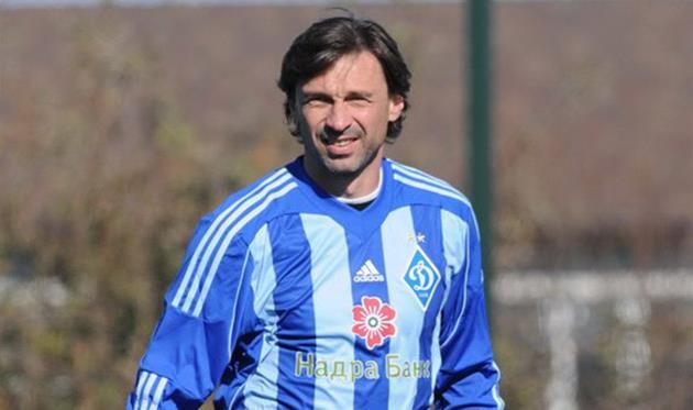 Владислав Ващук, football.ua