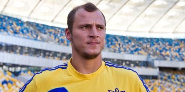 Зозуля будет членом исполкома ФФУ, dynamo.kiev.ua