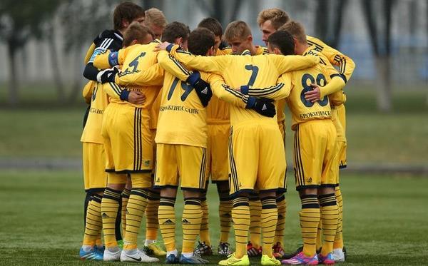 Сразу 14 игроков получили дисквалификации, ФК Металлист