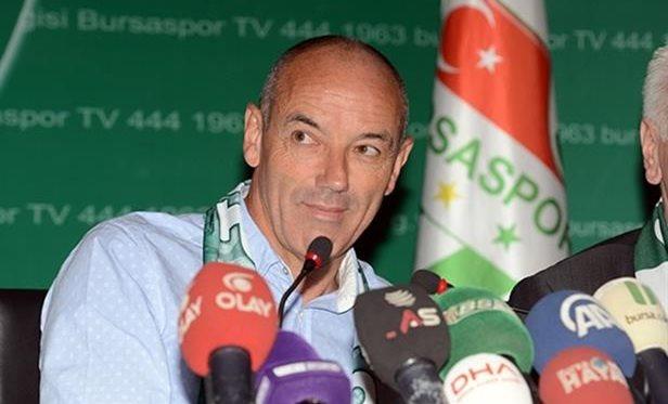 bursaspor.org.tr
