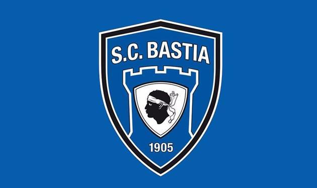 Бастия, twitter.com/scbastia