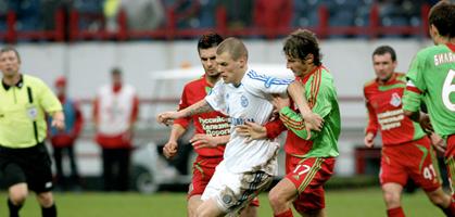 Фото из архива fc-zenit.ru