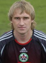 Игорь Лучкевич