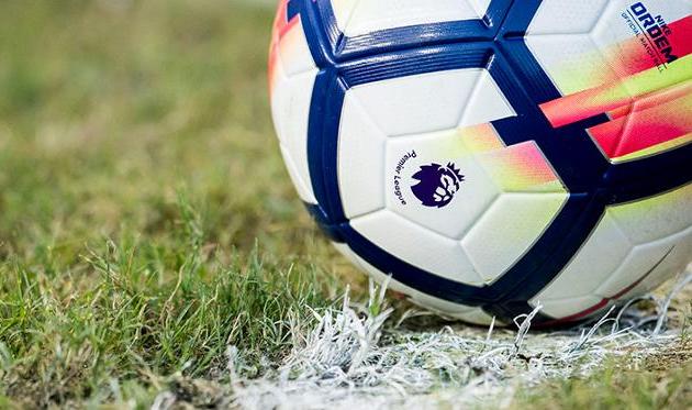Премьер-лига борется с нелегальными трансляциями, premierleague.com