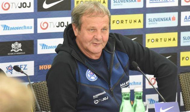 Ян Козак, futbalsfz.sk