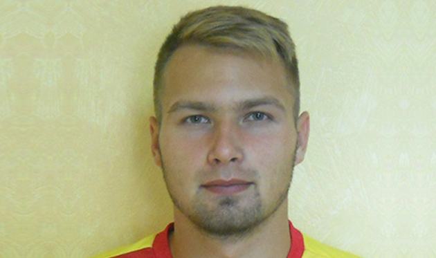 Назар Малиновский, УПЛ