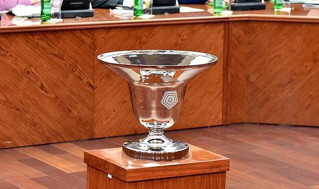 Во Второй лиге состоится чемпионский матч