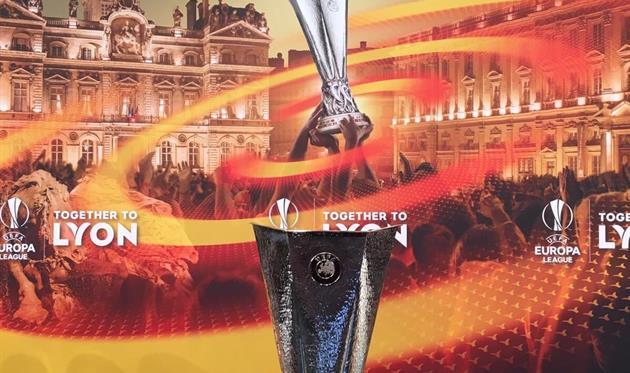 Динамо в Лиге Европы: букмекеры оценили шансы киевлян на победу в турнире